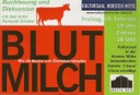 Blutmilch01